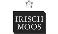 Sir Irish Moos Logo