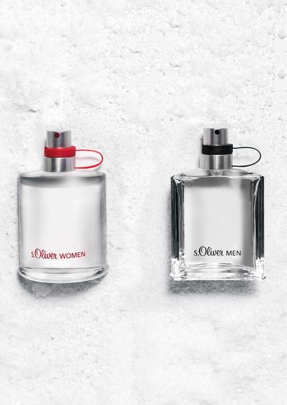where can i buy buy incredible prices The Fragrances of the Brand s.Oliver – Mäurer & Wirtz